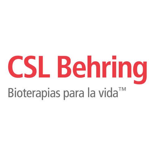 Logo-cslbehring-500