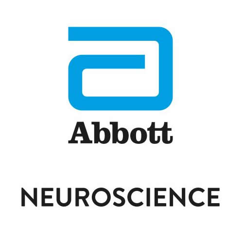 logo-abbott-500