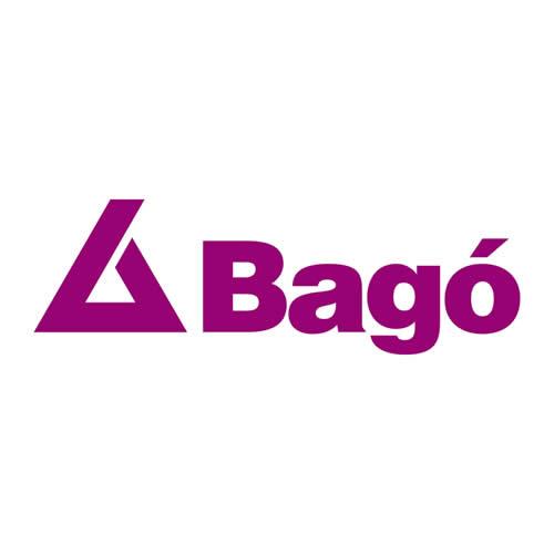 logo-bago-500
