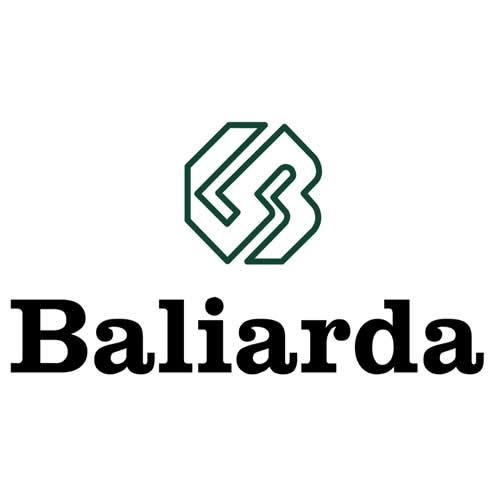 logo-baliarda-500