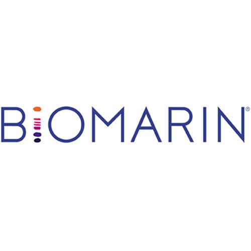 logo-biomarin-500
