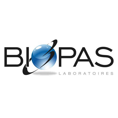 logo-biopas-500