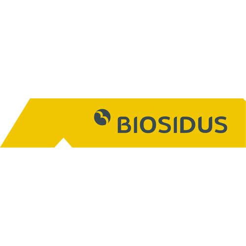 logo-biosidus-500