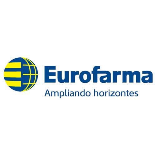 logo-eurofarma-500
