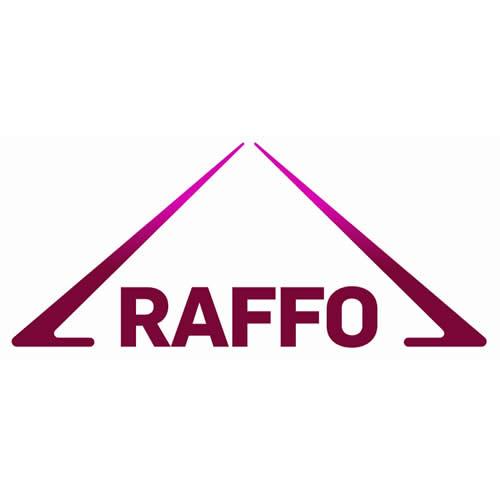 logo-raffo-500
