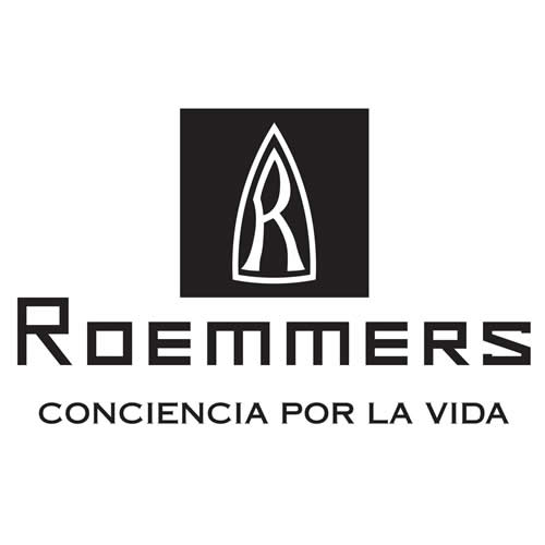logo-roemmers-500