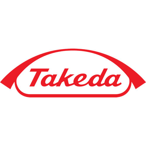 logo-takeda-500