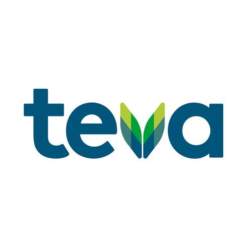 Teva_Logo-500