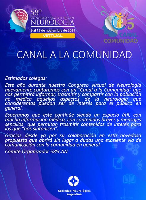 Flyer-invitación-Canal-Comunidad-C