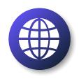 Icono-web
