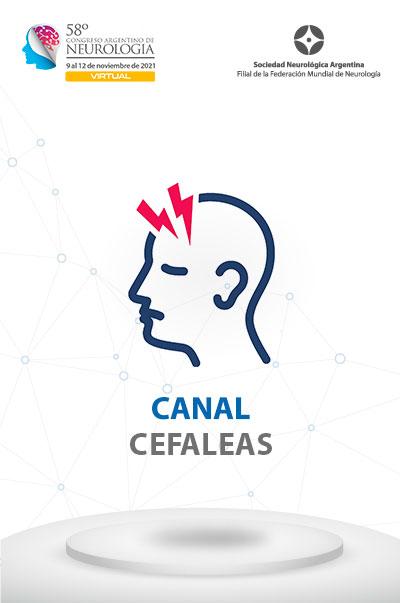 car_cefaleas