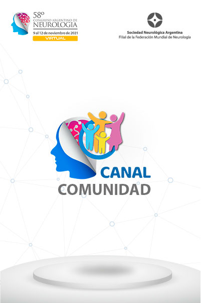 car_comunidad_b