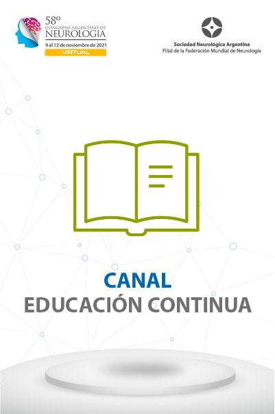 car_educacion-continua