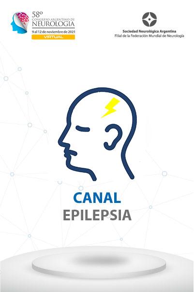 car_epilepsia