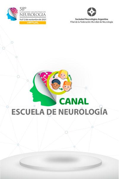 car_escuela-neurologia