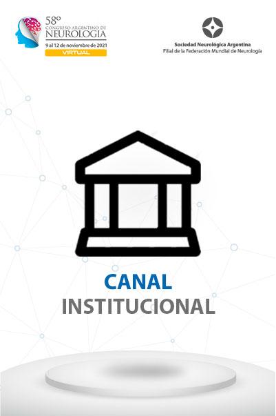 car_institucional