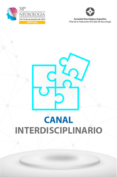 car_interdisciplinario