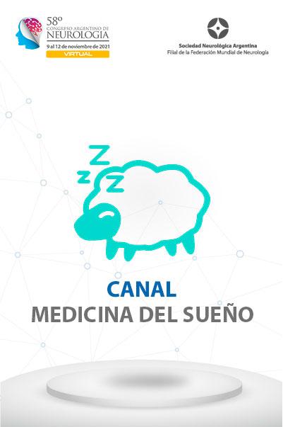 car_medicina-sueno