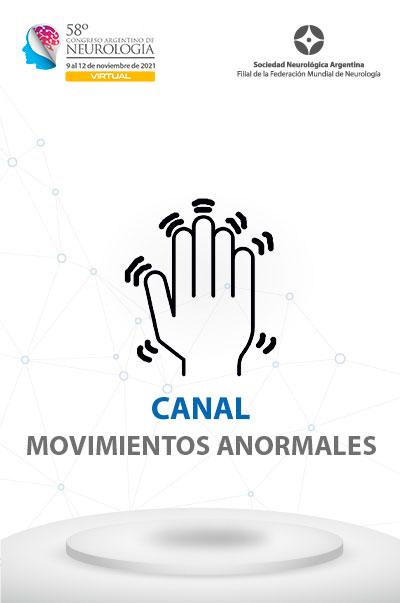 car_movimientos-anormales