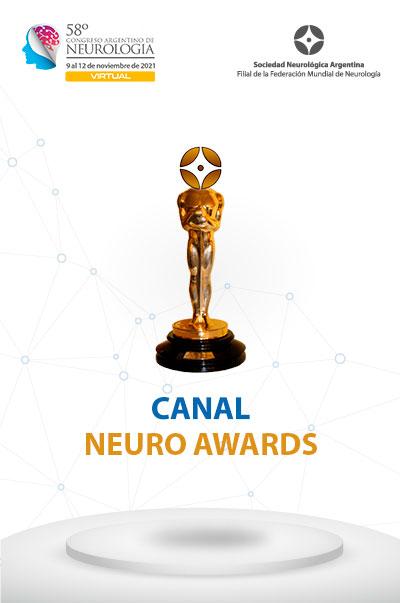 car_neuroawards