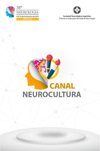 car_neurocultura_b