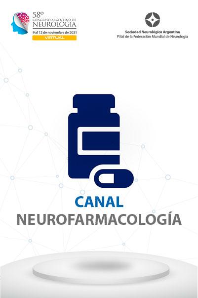 car_neurofarmacologia