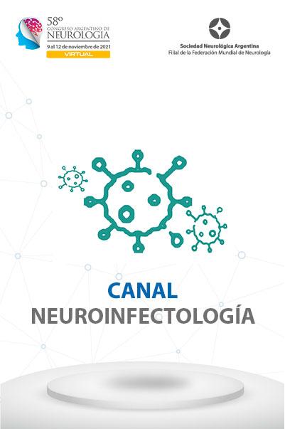 car_neuroinfectologia