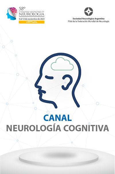 neurologia-cognitiva
