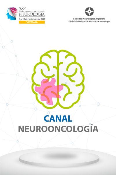 car_neurooncologia