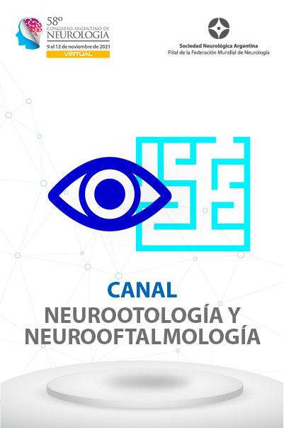 car_neurootologia-neurooftalmologia