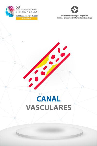 car_vasculares