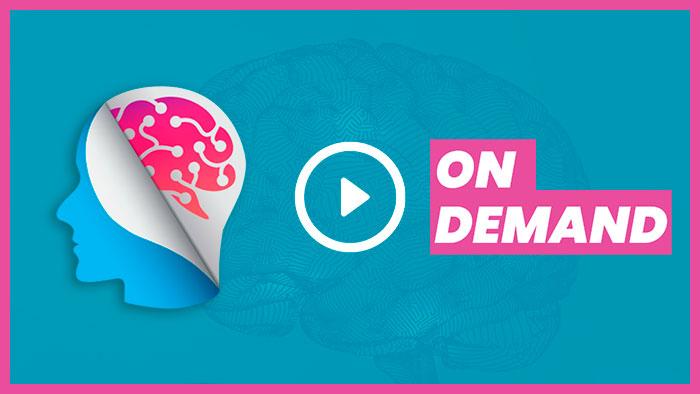 Caratula-Videos-OnDemand